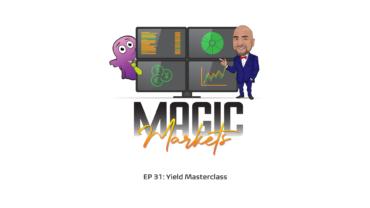 Ep31 Magic markets logo